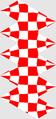 Amiga-Boing-Ball-Icosahedron.png