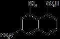 Amino-epsilon-Saure.PNG
