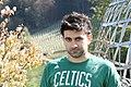 Amir Ali Ahmadi.jpg