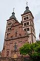 Amorbach, Abteikirche-002.jpg