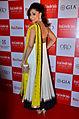 Amrita Puri at '8th Annual Gemfields RioTinto Retail Jeweller India Awards 2012' meet 11.jpg