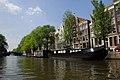 Amstel River (204529881).jpg