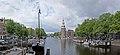 Amsterdam - Montelbaanstoren.jpg