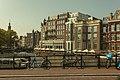 Amsterdam - Netherlands (19861011275).jpg