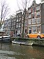 Amsterdam 10.04.2012 - panoramio (25).jpg