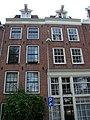 Amsterdam Bickersgracht 24 - 450.JPG