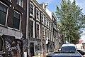 Amsterdam Geldersekade 18A - 1166.JPG