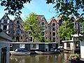 Amsterdam jordaan 042.JPG