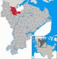 Amt Handewitt in SL.PNG