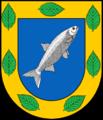 Amt Selent-Schlesen Wappen.png