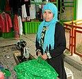An Afghan seamstress.jpg