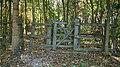 An Autumnal Stroll - geograph.org.uk - 335215.jpg