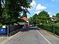An der Gottleuba Pirna (40969202910).jpg