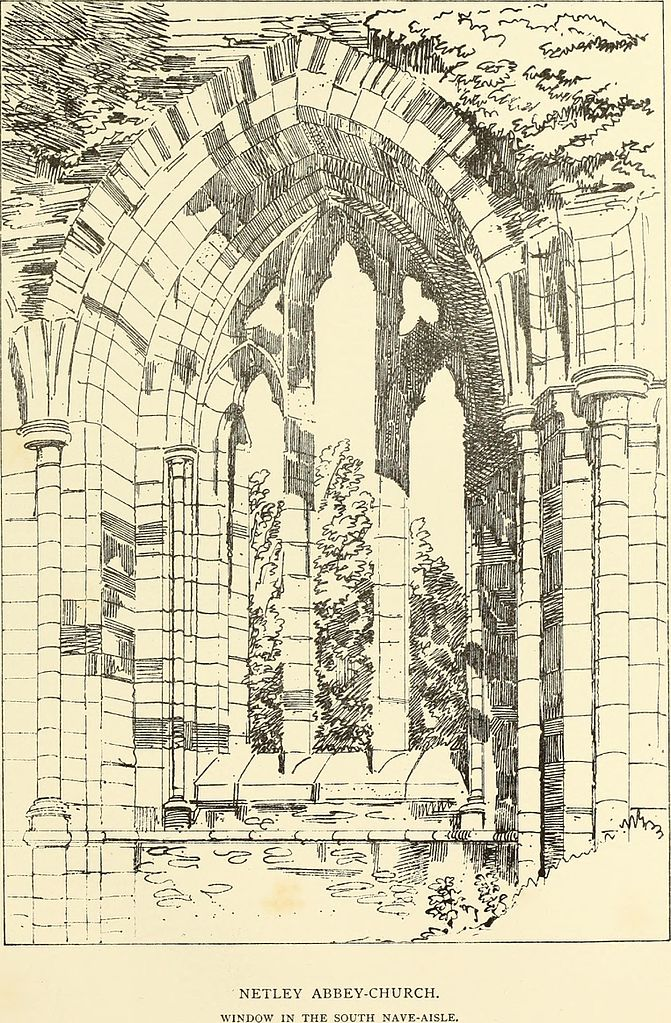 history of english church  more information filean essay on the history of english church architecture prior  filean essay on the history of english church architecture prior