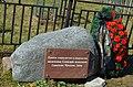 Anarchist monument in Solovki 2.JPG