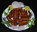 Anchovy Fish Fry.JPG