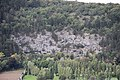 Ancient quarry of Esserts-Salève - panoramio.jpg