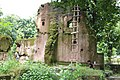 Ancient ruin of Palace of King Mukunda sen Phulbari.jpg