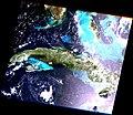 And Florida Keys, Caribe.jpg