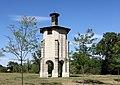 Andau - Wasserturm.JPG