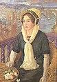Anders svarstad Sigrid Undset 1911.jpg