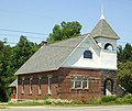 Anderson Schoolhouse.JPG