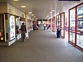 Andover - Bus Station - geograph.org.uk - 1093505.jpg