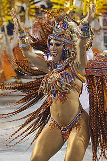 Image Result For African Moviele