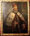 Andrea vicentino, ritratto del doge sebastiano venier, 1577.JPG