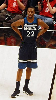 Andrew Wiggins (cropped).jpg