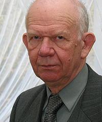Andrzej A. Mroczek.jpg