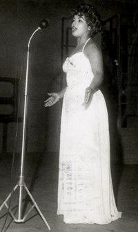 Angela Maria , 1960.tif