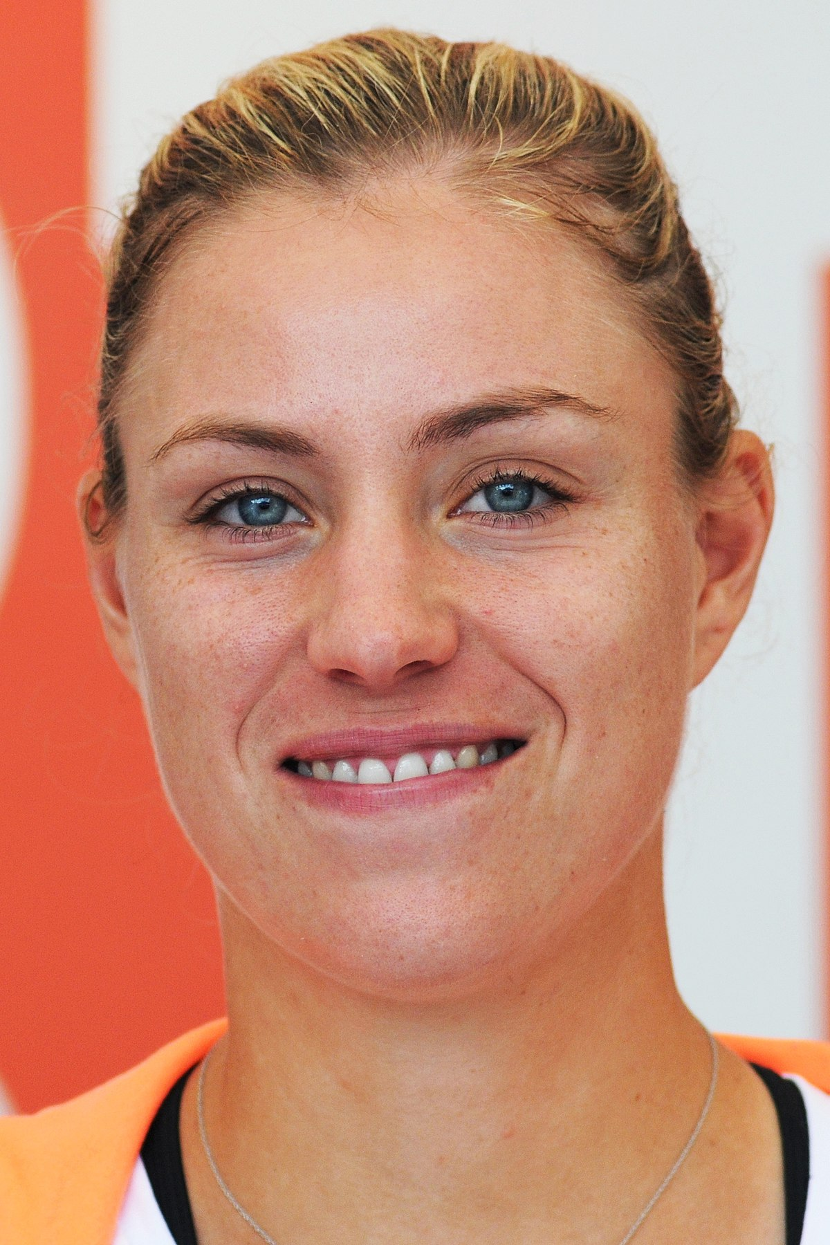 Angelique Kerber Wikipedia