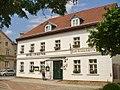 Angermuende - Hotel am Seetor - geo.hlipp.de - 37550.jpg