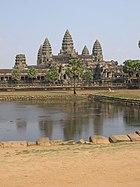 Angkor19.jpg