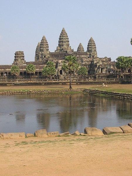 Tập tin:Angkor19.jpg