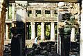 Angkor Wat tourist photos January 2001 06.jpg