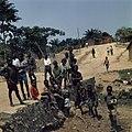 Angolan refugees Zaire.jpg