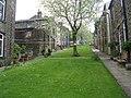 Ann Street - Prince Street - geograph.org.uk - 1279436.jpg