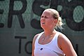 Anna-Lena Grönefeld, Damen-Tennis-Bundesliga Moers, 03.jpg