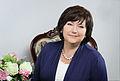 Anna Komorowska official photo.jpg