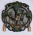 Annaberg coffin shields 05.JPG