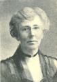 Annie Wilkins Carroll.png