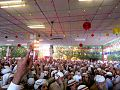 Annual Event Jashn-e-Naqeebi 2016.jpg