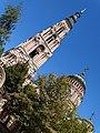Annunciation Cathedral - Kharkiv (Kharkov) - Ukraine - 01 (43931036452).jpg