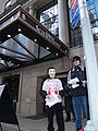 Anonymous Scientology 12 by David Shankbone.JPG