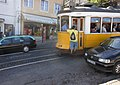 Another Tram Surfer (5963411894).jpg