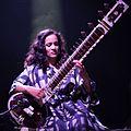 Anoushka Shankar -3623.jpg