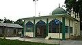 Ansar Mokhtar Mosque, Brahmanbaria.jpg