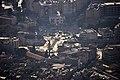 Antakya Köprübaşı - panoramio.jpg